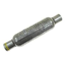 Gázgyorsító dob fi 60 mm